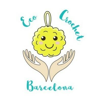 EcoCrochet Barcelona